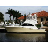 Buy cheap Power Boats 2008 Post 42 CONVERTIBLE from wholesalers