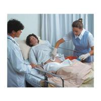 Buy cheap Patient Care Manikin - 105 lbs.[1370] from wholesalers