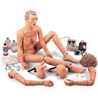 Buy cheap Advanced GERi Manikin[LF04030U] from wholesalers