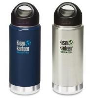 Coffee & Tea Mugs 16 oz Klean Kanteen Wide Insulated