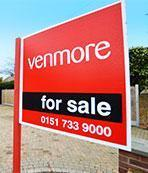 Buy cheap Estate Agent Boards from wholesalers