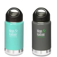 Buy cheap Coffee & Tea Mugs 12 oz Klean Kanteen Wide Insulated from wholesalers