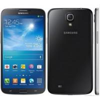 Buy cheap Samsung Galaxy Mega 6.3 I9200[007] from wholesalers
