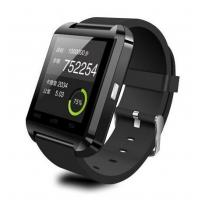 Buy cheap 2014 Luxury Bluetooth Smart Watch Wrist Wrap Watch Phone[sn-473] from wholesalers
