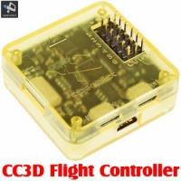 Buy cheap MultiRotors Product Code:OP-CC3D from wholesalers