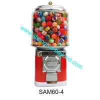 Buy cheap Candy Gumball Machine from wholesalers