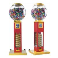 Buy cheap Spiral Vending Machine from wholesalers