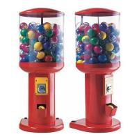 Buy cheap Big Mac Toy Vending Machine from wholesalers