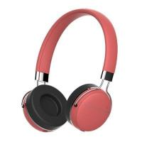 Buy cheap Bluetooth Stereo Headset HDS26 product
