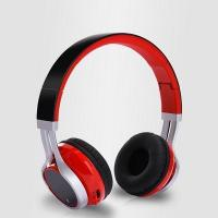 Buy cheap Bluetooth Stereo Headset HDS15 product