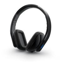 Buy cheap Bluetooth NFC Headset HDS558 product