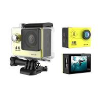 Buy cheap Sports Camera SC03 from wholesalers