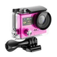 Buy cheap Sports Camera SC09 from wholesalers