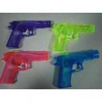 Buy cheap Assorted Water squirt gun Toys from wholesalers