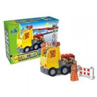 Buy cheap Building Block Games for Kid from wholesalers