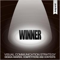 Buy cheap Visual Communication Strategies For Design Awards and Competitions from wholesalers