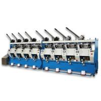 Buy cheap AW-100 Automatic High Speed Sewing Thread Winder from wholesalers