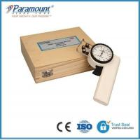 Buy cheap Yarn Testing Equipments Yarn Tension Meter from wholesalers