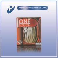 Buy cheap Extra Long Condom With Good Quality from wholesalers