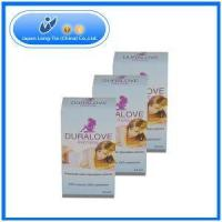 Buy cheap Contraceptive Private Label Condoms For Birth Control From China product
