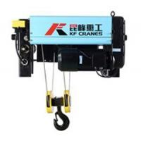 Buy cheap Jib Crane Specifications from wholesalers