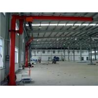 Buy cheap Wood Girders from wholesalers