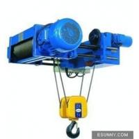 Buy cheap Boat Anchor product