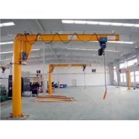Buy cheap Construction Cranes from wholesalers