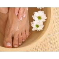 Buy cheap Mini Pedicure from wholesalers