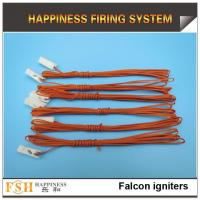 Buy cheap Safety(talon) igniter from wholesalers