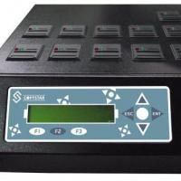 Buy cheap SD-10 Hard Drive Duplicator from wholesalers