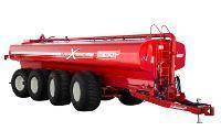 Buy cheap Steerable Manure Tankers Steerable Manure Tankers from wholesalers