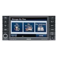 Buy cheap REN AM/FM/Satellite CD/DVD/MP3 Player with HD from wholesalers