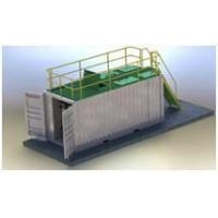 Buy cheap Membrane Bio-Reactor from wholesalers