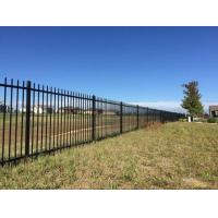 Buy cheap Made In China, The Security Fencing Is Of Good Quality And Low Price from wholesalers