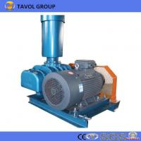Buy cheap Biogas Compressor Three Lobes Roots Blower from wholesalers