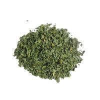 Buy cheap Dehydrated Parsley from wholesalers