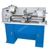 Buy cheap SP2129 China variable speed bench lathe machine with 38mm bore from wholesalers