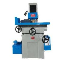 Buy cheap Horizontal small surface grinding machine with big table 540*250mm SP2504 from wholesalers
