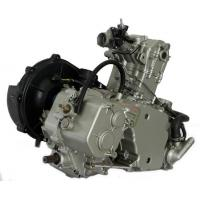 Buy cheap 600CC 4 Stroke ATV UTV Engine from wholesalers