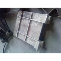 Buy cheap Burning Equipment Valve Plate, Flap Valve from wholesalers