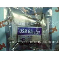 Buy cheap The supply of metal shell Altera USB Blaster cpld/fpga download line wide voltage 1.5V-5V from wholesalers