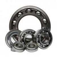Buy cheap Roller Bearing Double Row Deep Groove Ball Bearings from wholesalers