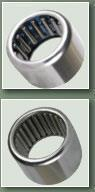 Buy cheap Sealed Drawn Cup Needle Roller Bearings from wholesalers