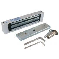 Buy cheap FCL-180KG Double Door Electromagnetic Lock from wholesalers