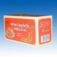 Buy cheap Ginseng Slim Special Herbal Tea from wholesalers