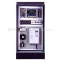 Buy cheap HUONG QUE Sell Elevator Control Cabinet MCL-16V from wholesalers