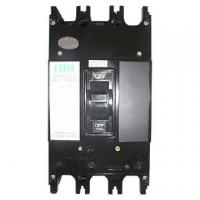 Buy cheap HUONG QUE Sell Moulded Case Circuit Breaker TO-100 from wholesalers