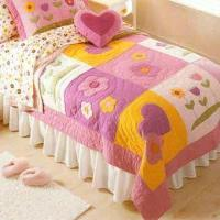 Buy cheap Patchwork Quilt from wholesalers