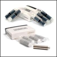 Buy cheap Cartomizers and DCT 35mm Boge 510D empty cartomizers (5pk) from wholesalers